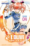 LDLIVE Vol 4