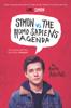 Becky Albertalli - Simon vs. the Homo Sapiens Agenda bild
