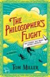 The Philosophers Flight