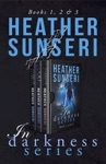 In Darkness Series Books 1 2 And 3