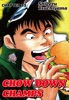 CHOW DOWN CHAMPS Chapter 33