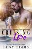 Lexy Timms - Cruising Love artwork