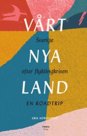Download and Read Online Vårt nya land