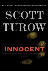 Innocent book summary