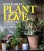 Alys Fowler - Plant Love artwork