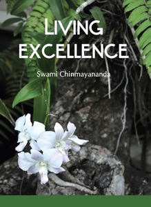 LIVING EXCELLENCE