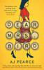 AJ Pearce - Dear Mrs Bird artwork