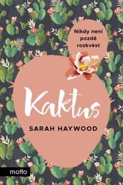 Kaktus PDF Download