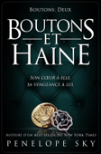 Download and Read Online Boutons et haine