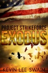Project StrikeForce Exodus