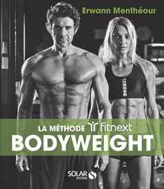 Fitnext : Musculation Bodyweight
