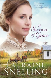 Season of Grace PDF Download