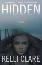 Hidden - Kelli Clare