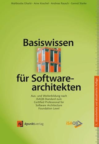 Software Architecture Fundamentals on Apple Books