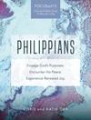 Philippians FOCUSed15 Study Series