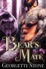 Bear's Mate - Georgette Stone