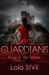 Guardians The Triplex