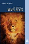 Book Of Revelation Bible Book Shelf