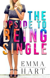 The Upside To Being Single PDF Download