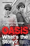 Oasis Whats The Story