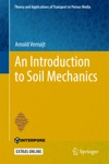 An Introduction To Soil Mechanics