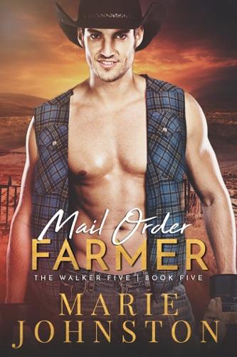 Marie Johnston - Mail Order Farmer