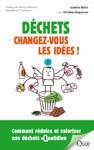 Dchets  Changez-vous Les Ides
