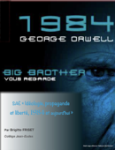 1984 et aujourd'hui