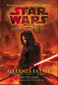 Star Wars The Old Republic Alleanza Fatale