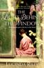 Lucinda Riley - The Light Behind the Window artwork