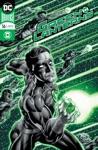 Green Lanterns 2016- 56