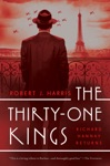 The Thirty-One Kings A Richard Hannay Thriller