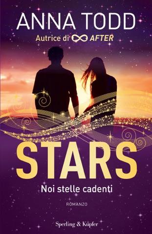 Stars noi stelle cadenti PDF Download