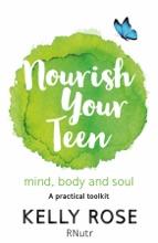 Nourish Your Teen