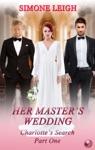 Her Masters Wedding