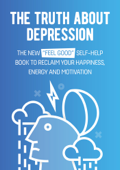 The Truth About Depression: The New