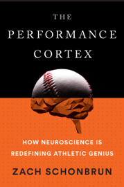 The Performance Cortex book