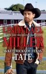 McKettricks Of Texas Tate