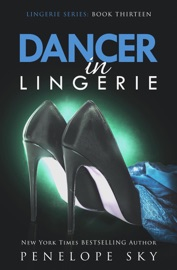 Dancer in Lingerie PDF Download