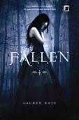 Fallen - Fallen - vol. 1 Book Cover