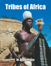Tribes of Africa