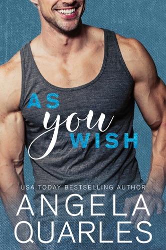 As You Wish E-Book Download