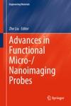 Advances In Functional Micro-Nanoimaging Probes