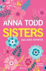 Sisters (Edición mexicana) PDF Download