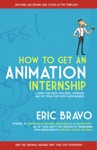How To Get An Animation Internship