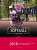 2018 Softball Case Book