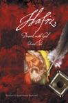 Hafiz Drunk With God