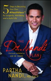 The Dr Nandi Plan