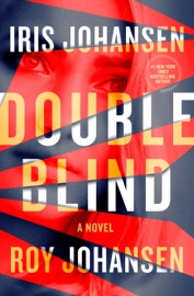 Double Blind PDF Download