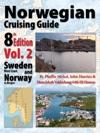 Norwegian Cruising GuideVol 2